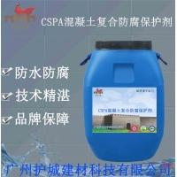 (cspa)CSPA混凝土復合防腐保護劑 水池水廠地下室防腐