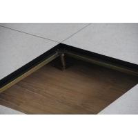 硫酸钙防静电地板_抗静电地板