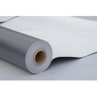 HY-P305热塑性聚烯烃(TPO)防水卷材