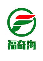 湖南福奇海新型建筑材料开发有限公司