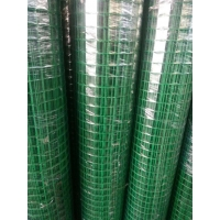 农场养殖铁丝网|合作社铁丝网|铁丝网|圈地网