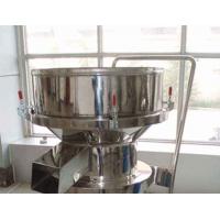 新鄉304整機不銹鋼豆漿過濾篩廠家-豆漿專用過濾機