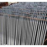 正品金桥A102不锈钢焊条2.0/2.5/3.2焊接304电