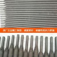 A302不锈钢电焊条 异种钢 高铬钢不锈钢衬里焊条 309焊
