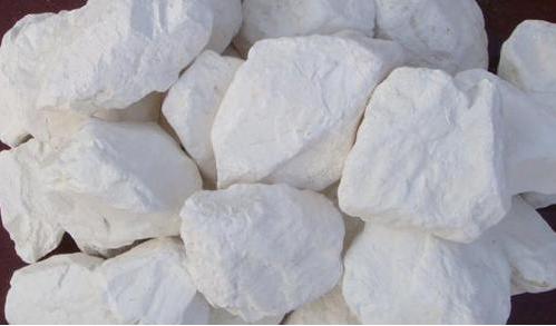 重慶生石灰(氧化鈣),熟石灰(氫氧化鈣)批發
