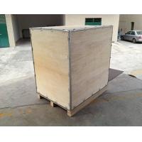 胶合板包装箱,胶合板木箱,胶合板木包装箱
