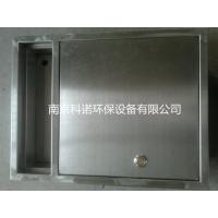 不锈钢污衣槽-不锈钢污衣槽特点优势-南京科诺