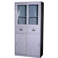 郑州久诺家具常年供应办公文件柜,优质储物柜
