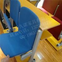 河南木板连排椅,钢网连排椅,郑州连排椅