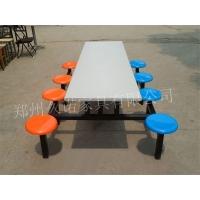 郑州餐桌椅材质说明,餐桌椅咨询,郑州食堂餐桌椅