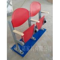 河南钢制连排椅价格,荥阳中空连排椅价格