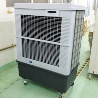LEBON雷豹蒸发式冷风机 MFC12000