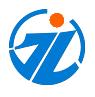 安平县久良金属丝网制品有限公司