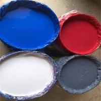 彩钢顶翻新漆金属专用防腐漆盛雄报价