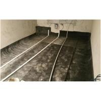 节能验收室内屋面隔音阻尼隔音涂料施工