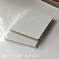 玻纤吸音板 600*600抗菌防潮天花板