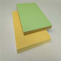 吸音隔音玻纤天花板 玻纤复合板吊顶材料