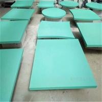 玻纤吸音板产品规格,玻纤吸声天花板
