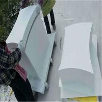 吸音體吊頂 玻纖吸音防火天花板 廠家大量生產