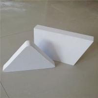 玻纤吸声天花板 节能平板系列