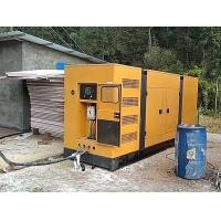 增城发电机销售限电电力供应