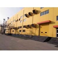 工业发展质量不断提升_无锡电动工业滑升门公司