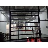 东阳地区4S店透视门厂家品质保证