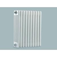 旭東暖氣片 旭冬散熱器 GZ406  鋼四柱散熱器 GZ40