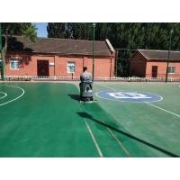 自动洗地机 手推洗地机 驾驶式洗地车济南坤达环保