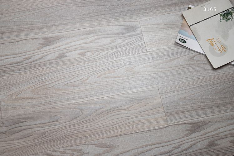 菲林克斯地板-��X�y大板系列 3165