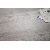 菲林克斯地板-锯齿纹大板系列 3165