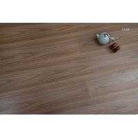 菲林克斯地板-锯齿纹大板系列 3169
