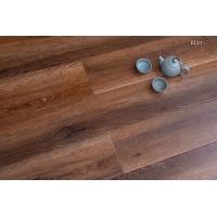 菲林克斯地板-锯齿纹大板系列 ET31