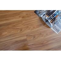 菲林克斯地板-锯齿纹大板系列 ET32