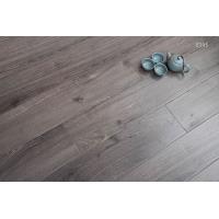 菲林克斯地板-锯齿纹大板系列 ET35