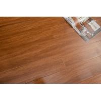 菲林克斯地板-锯齿纹大板系列 ET36