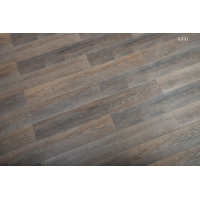 菲林克斯地板-锯齿纹大板系列 X001