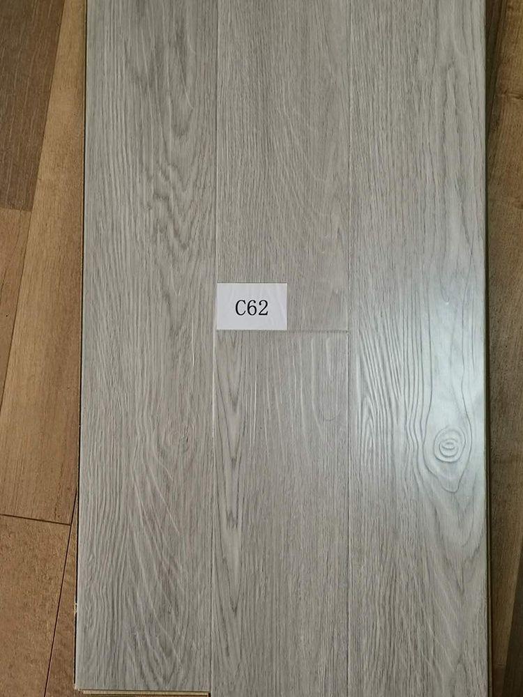菲林克斯地板-��木系列 C62