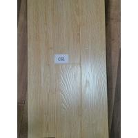 菲林克斯地板-实木系列 C61