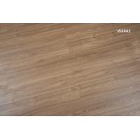 橡木同步拉丝面系列 W6062