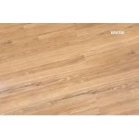 真木纹系列 W5056