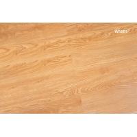 真木纹系列 W5051