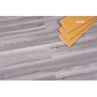 真木纹系列 W5055