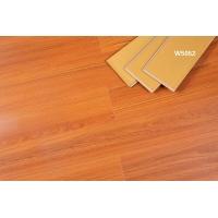 真木纹系列 W5052