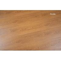 木刺纹原浆水洗系列 FL229
