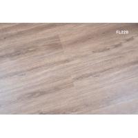 木刺纹原浆水洗系列 FL228