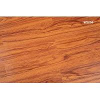 真木纹系列 W5058