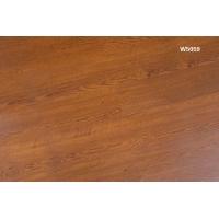 真木纹系列 W5059