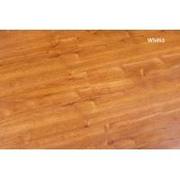 真木纹系列 W5053