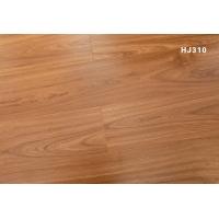 新三層實木系列 HJ310